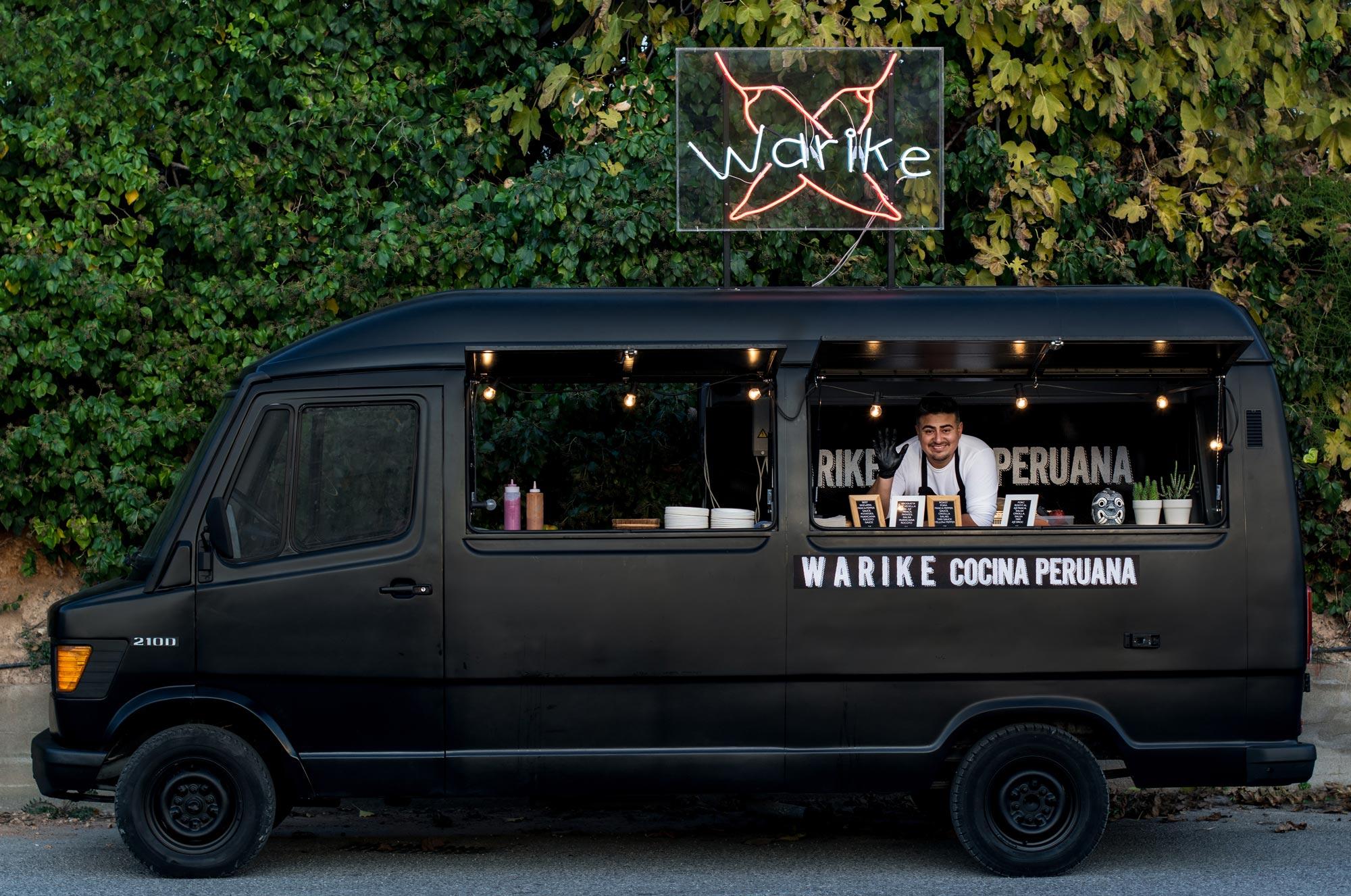 WARIKE-103